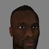 Sané Lamine Fifa 20 to 16 face