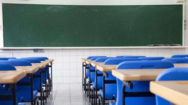 Enquanto Itapetinga planeja retorno às aluas, São Paulo fecha escolas após surto de Covid
