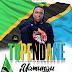 DOWNLOAD Mp3: Yamungu - Tunapendane