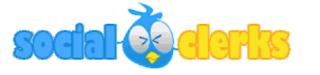 Social media exchange websites