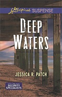 https://www.amazon.com/Waters-Security-Specialists-Jessica-Patch-ebook/dp/B01MYPHVSR
