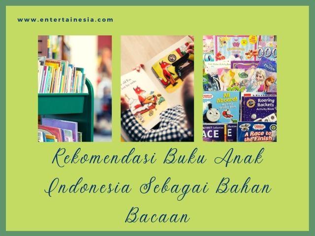 buku anak indonesia