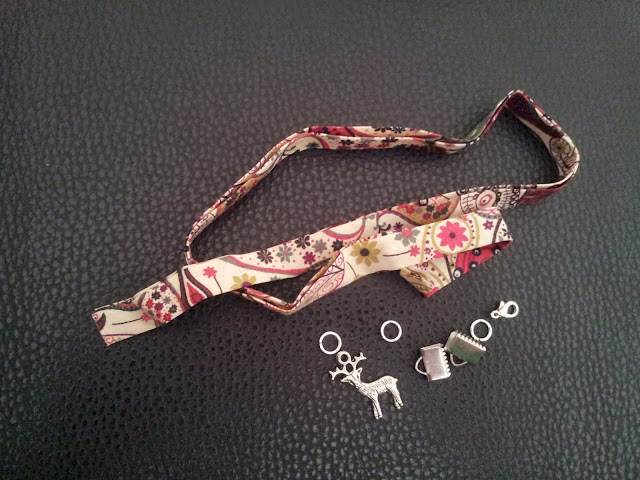 diy-tuto-bracelet-automne-cerf-liberty