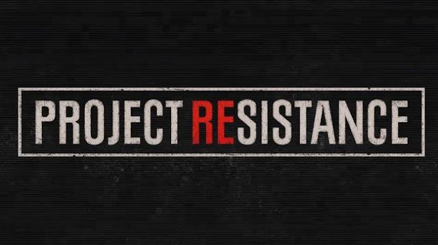 Resident Evil 8 'Project Resistance':الأخبار والشائعات وكل ما نعرفه