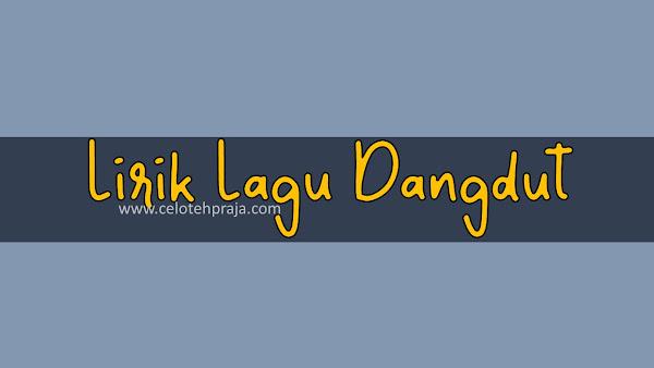 Kuat Ati Lirik Lagu Dangdut, Yeni Inka Feat New Pallapa