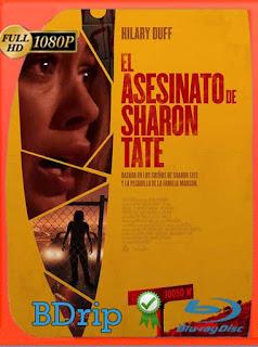 El Asesinato de Sharon Tate (2019) BDRIP [1080p] Latino [GoogleDrive] SilvestreHD