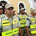 Abono é concedido a 15 mil policiais neste mês