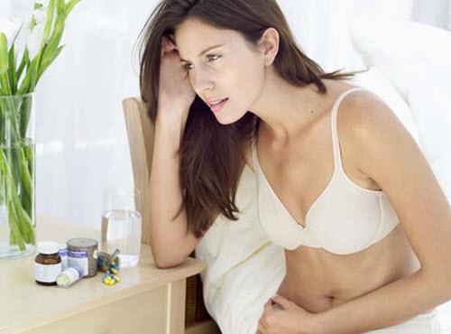 4 dấu hiệu nhận biết bạn bị nhiễm viêm âm đạo
