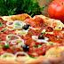 Com uma super promoção, Pizzaria  & Pastelaria GRAVATÁ GRILL será inaugurada em Cajazeiras na sexta, 17