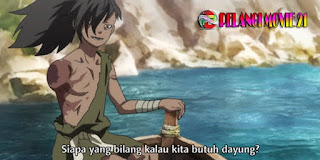 Dororo-Episode-16
