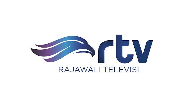 Lowongan Kerja Terbaru Rajawali Televisi (RTV)