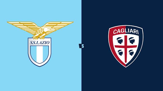 Lazio vs Cagliari Preview, Betting Tips and Odds