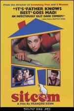 Sitcom 1998