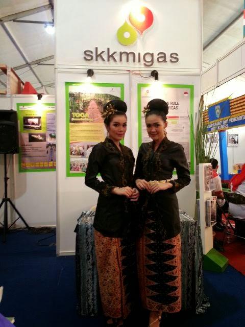 spg palembang, spg event palembang, agency spg palembang