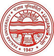 www.govtresultalert.com/2018/05/panjab-university-recruitment-career-latest-for-bhai-ghanajya-ji-institute-jobs-vacancy
