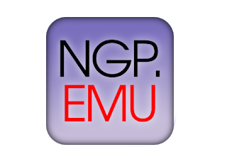 NGP.emu Apk Free Download