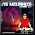 CD VOL 68 - AS MELHORES - OUTUBRO 2017