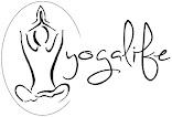 Yoga Sutras Greek translation Korina Kontaxaki