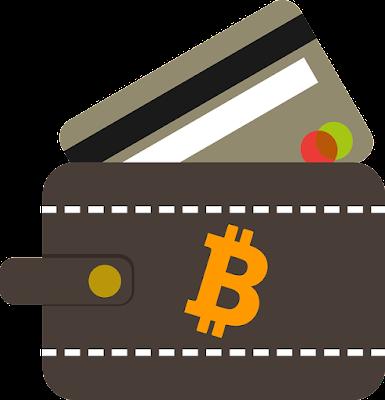 Cara Memilih Dompet Bitcoin Terbaik