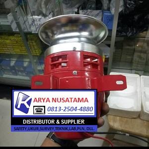 Jual Mini Motor Siren Pabrik Ms 390 di Jepara