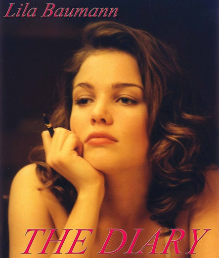 THE DIARY 1999 ONLINE