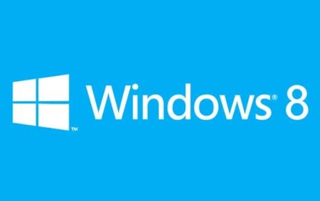Cara Cepat Menghapus File Sampah (Junk) di Windows 8