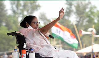 don-t-scare-anyone-for-bjp-vote-mamta