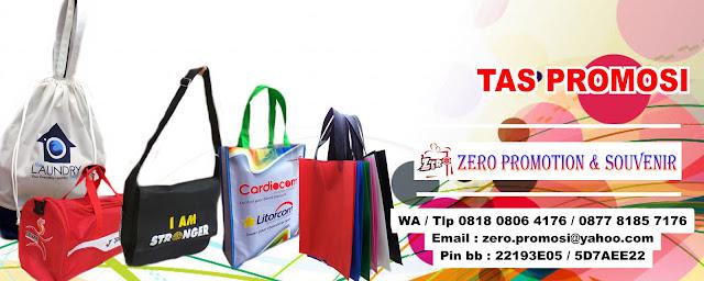 Non Woven Bag, Spun Bond, woven bag, kantong promosi, tas promosi, non woven bag murah, tas spunbond