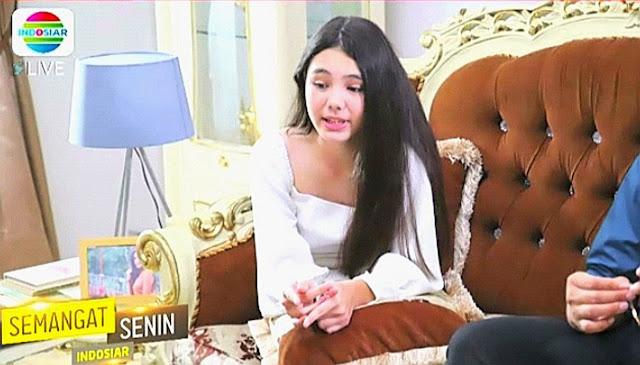 Rentetan Konflik Siap Menantang Para Pemain 'Suara Hati Istri: Zahra'