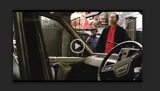 ম্যাডলি বাঙালি ফুল মুভি (২০০৯) | Madly Bangali Full Movie Download & Watch Online