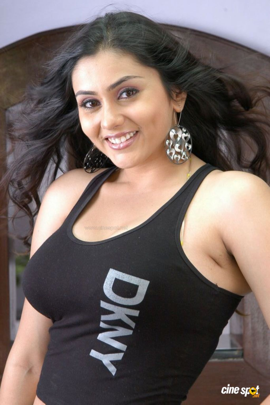 Tamil Actor Namitha Sexy Look Picture 2012  Top Hollywood -8976