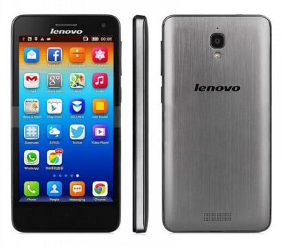 Kelebihan dan Kekurangan Lenovo S660