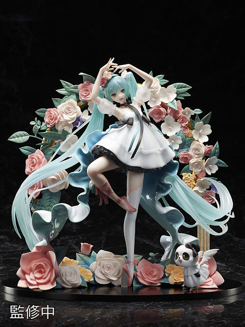 https://www.biginjap.com/en/pvc-figures/23030-hatsune-miku-miku-with-you-2019-ver-17-ltd.html