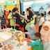 Dongkrak Pasar Nasional, Tim Pameran Jember Ikuti KTNA Expo 2019