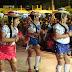 Ballet folclórico de Kopomá representará estampas de la Algarabía campechana