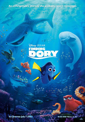 finding-dory-animated-movie