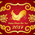 Fakta Tahun Baru Imlek yang Jarang Orang Tahu