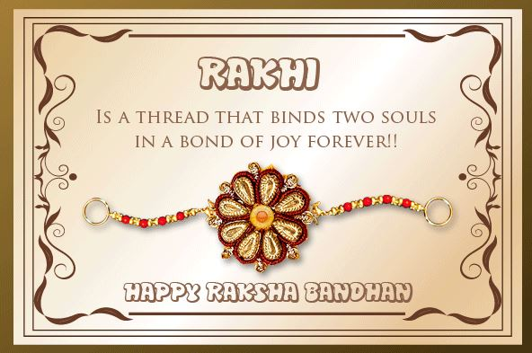 Happy-Raksha-Bandhan-2016-Messages