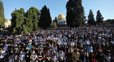Jordânia discute corte de relações com Israel