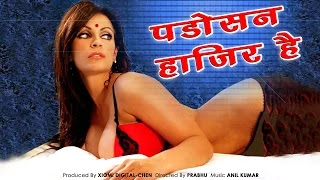 Watch Hot Hindi Movie Padosan Hajir Hai Online