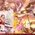 [Theme Win 7] BanG Dream! (Poppin Party) By Irsyada007