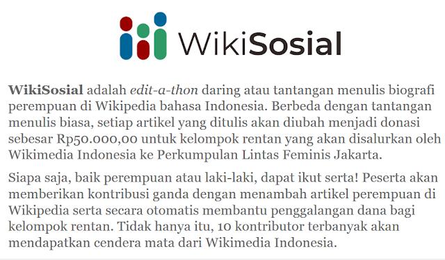 wikisosial-wikipedia