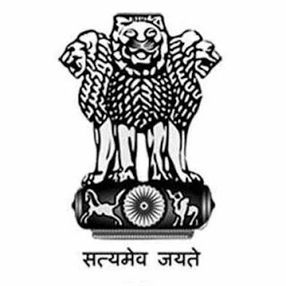 UPSC CAPF Assistant Commandants Recruitment 2020 All India Govt Job Kind Advertisement Union Public Service Commission Recruitment All Sarkari Naukri Information Hindi