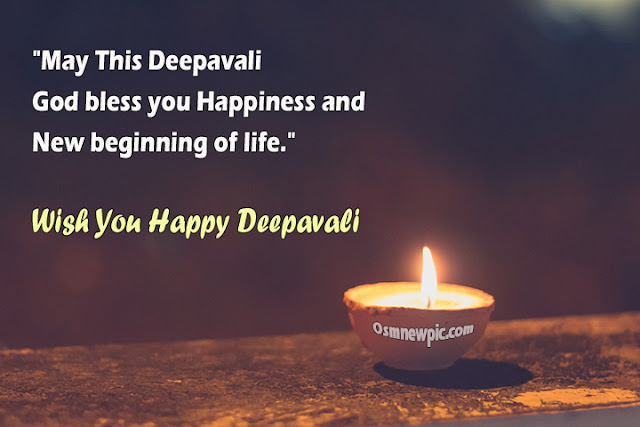 Happy Diwali Wishes 2019,happy diwali, happy diwali images, images for happy diwali, happy diwali 2018, happy diwali wishes, wishes for happy diwali, happy diwali photo, happy diwali gif, happy diwali wishes images, images for happy diwali wishing, happy diwali message, message for happy diwali, happy diwali video, happy diwali hd images 2018, happy diwali wallpaper, happy diwali hd images, happy diwali images hd, happy diwali pic, happy diwali quotes, happy diwali quotes 2018, happy diwali song, happy diwali status, quotes for happy diwali, status for happy diwali, happy diwali stickers, Osm new pic, happy diwali advance, happy diwali in advance, happy diwali images download, happy diwali card, happy diwali greetings, happy diwali shayari, happy diwali picture, happy diwali drawing, happy diwali rangoli, happy diwali wishes in hindi, happy diwali greeting card, happy diwali sms, happy diwali game, happy diwali png, happy diwali hd wallpaper, happy diwali hindi, happy diwali in hindi, happy diwali song download, happy diwali video download, happy diwali poster, happy diwali wishes in english, happy diwali gift, happy diwali hd, happy diwali whatsapp, happy diwali whatsapp status