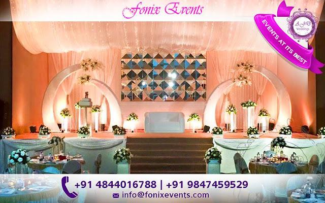 Fonix events event management wedding planner junglespirit Images