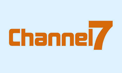 Image result for channel 7