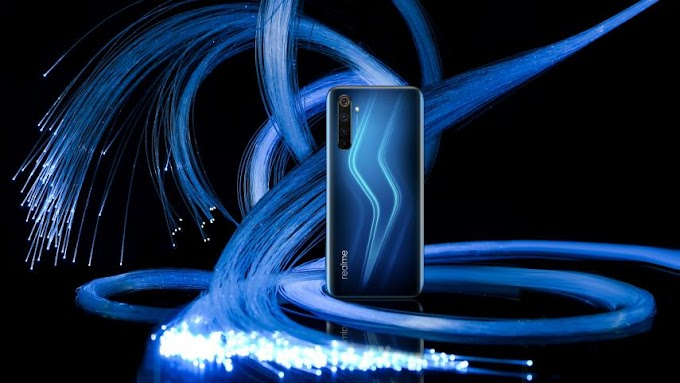 Realme: from series 5 to 8, the obsession with developing the most advanced smartphones at the best price