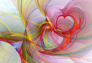 cuadros-abstractos-arte-digitalizado representaciones-abstractas-arte-digital