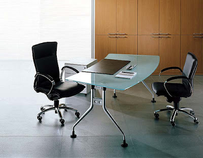 Simple And Minimalist Design ideas Home and Office Desifn and Furniture