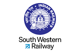 South Western Railway Recruitment 2020 - Apply Online for 1004 Trade Apprentice Posts